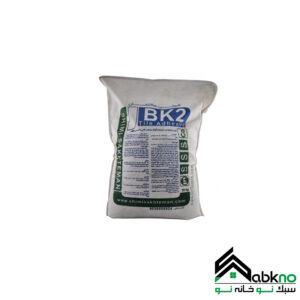 چسب پودری شیمی ساختمان BK2