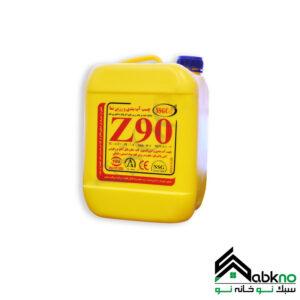 چسب آب بندی نانو 10 لیتری NSG-Z90