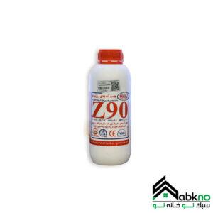 چسب آب بندی نانو 1 لیتری NSG-Z90